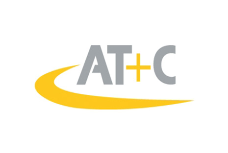 AT+C Vertriebspartner der A+G connect GmbH