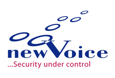 New Voice Vertriebspartner der A+G connect GmbH