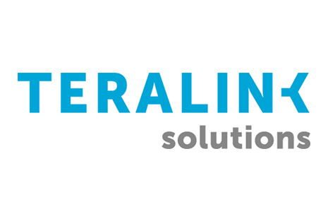 Teralink solutions Vertriebspartner der A+G connect GmbH
